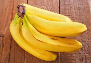 Anki srs korean banana