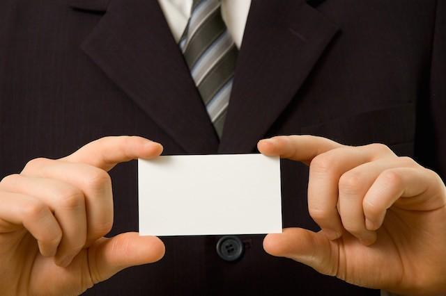 Korean-Etiquette-Business-Cards
