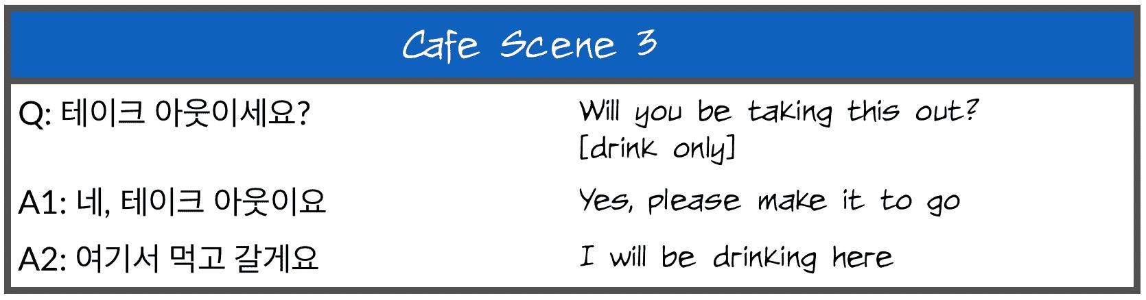 Scene03