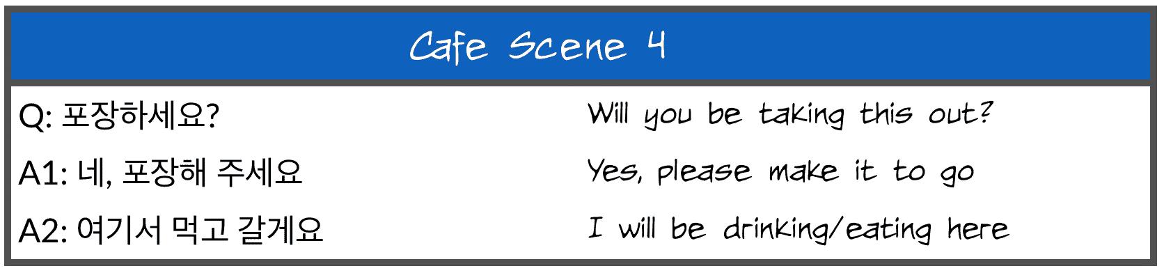 Scene04