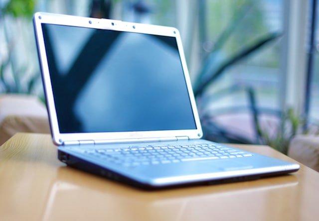 Korean keyboard PC