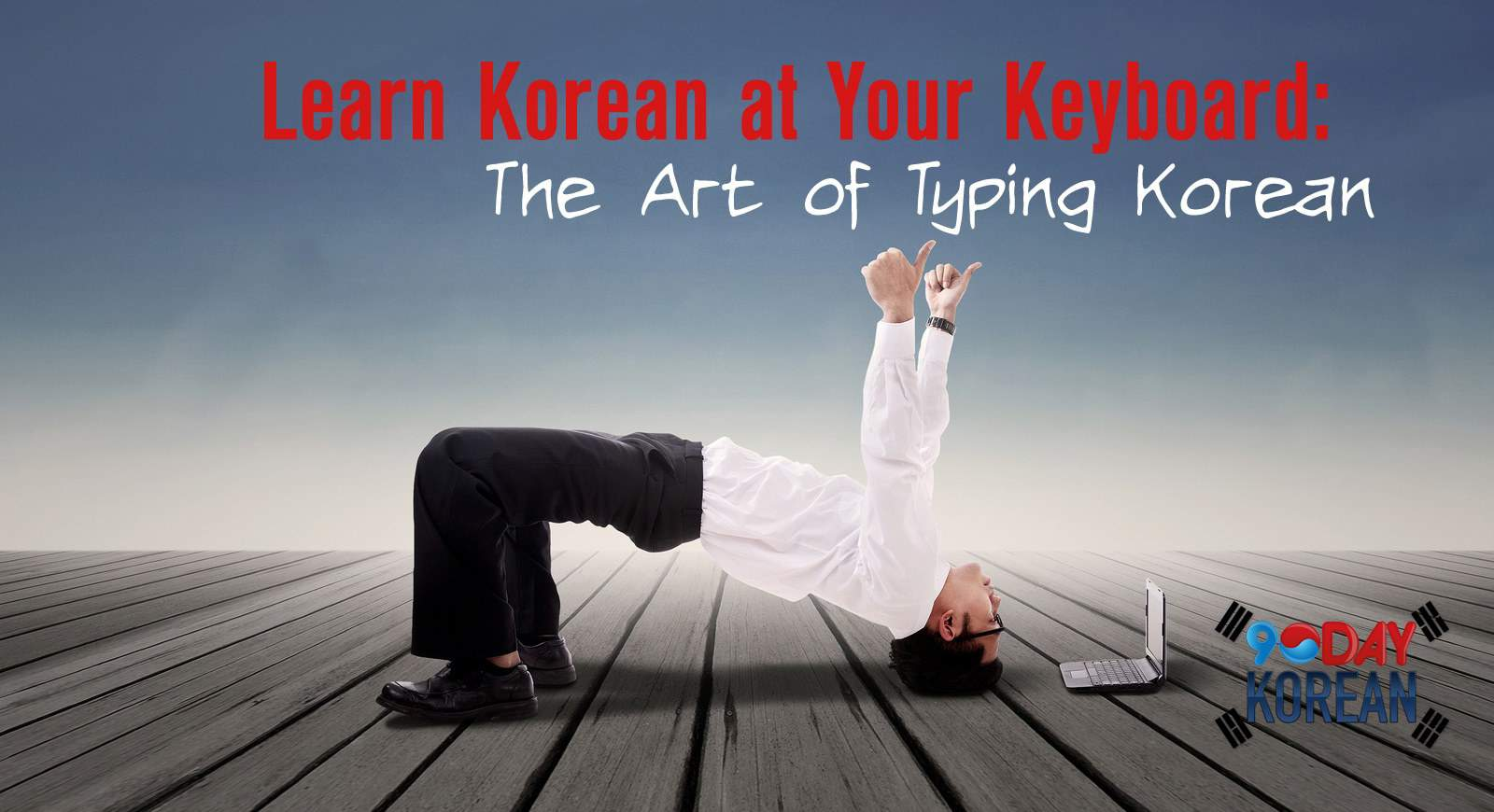 What are the best resources for learning Korean and how ...