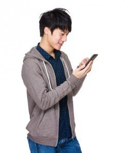 Phone Call Korean Phrases
