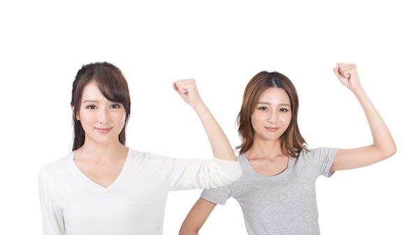 dating in korean phrases common