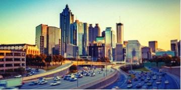 Practice Korean in Atlanta