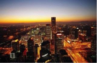 Practice Korean in Beijing