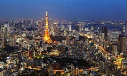 Practice Korean in Osaka & Tokyo