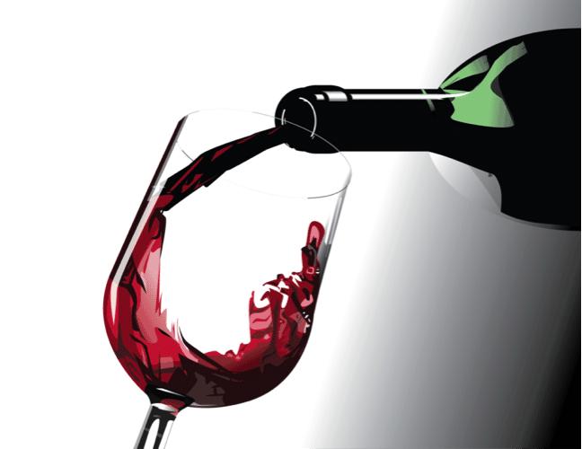 Wine Day in Korea