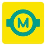 KakaoMetro – Subway Navigation