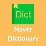 NaverDict