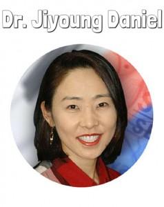 dr-jiyoung-daniel