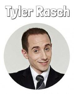 tyler-rasch-nonsummit