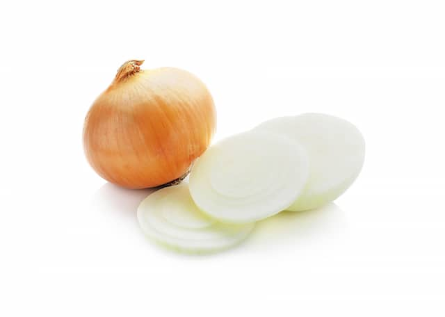 Korean joke 5 year old onion