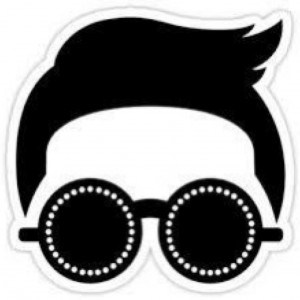 psy-logo