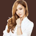 Jessica (정수연)
