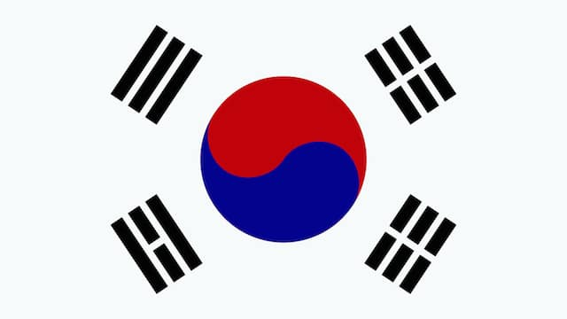 What is Korean Independence Movement Day