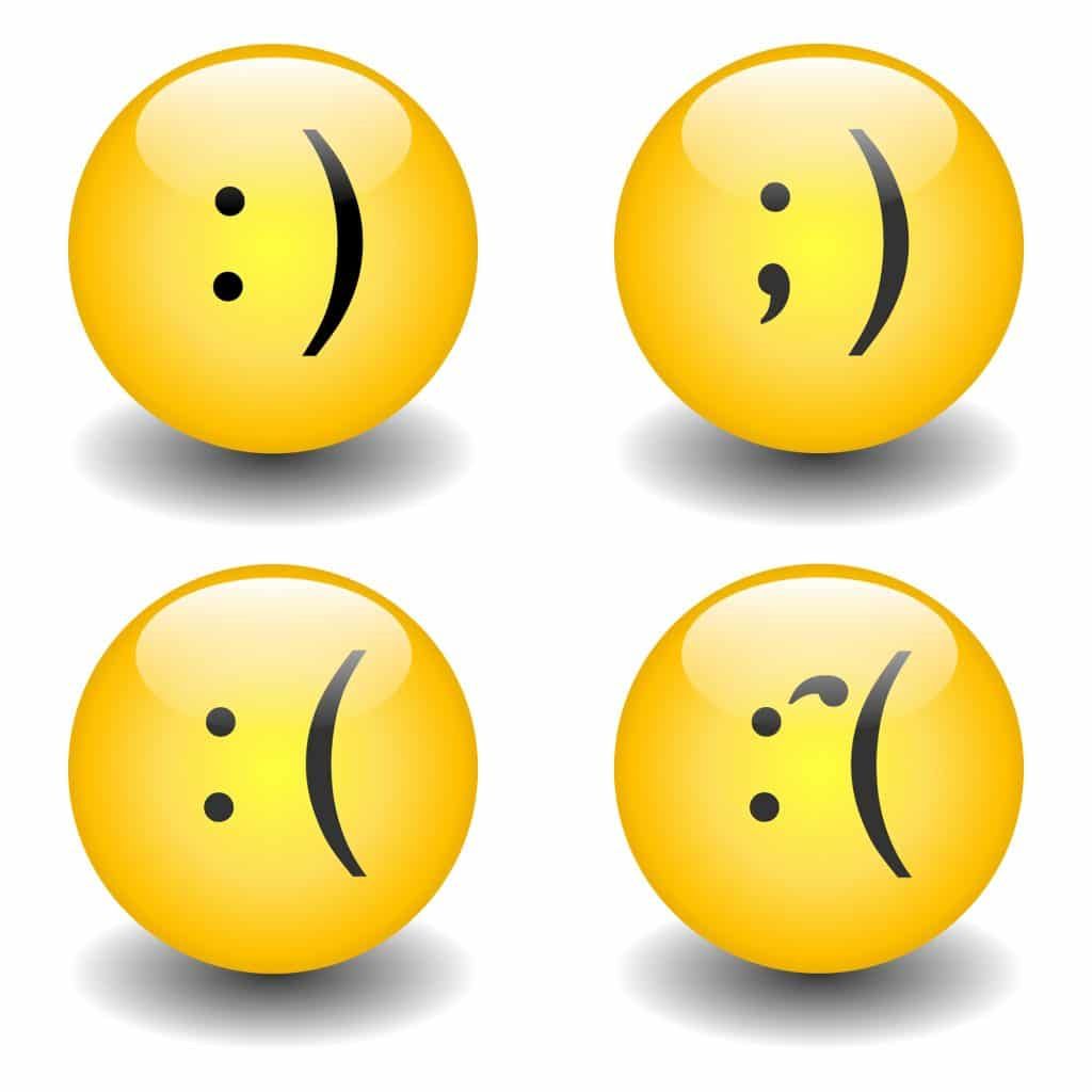 Txt Smileys korean