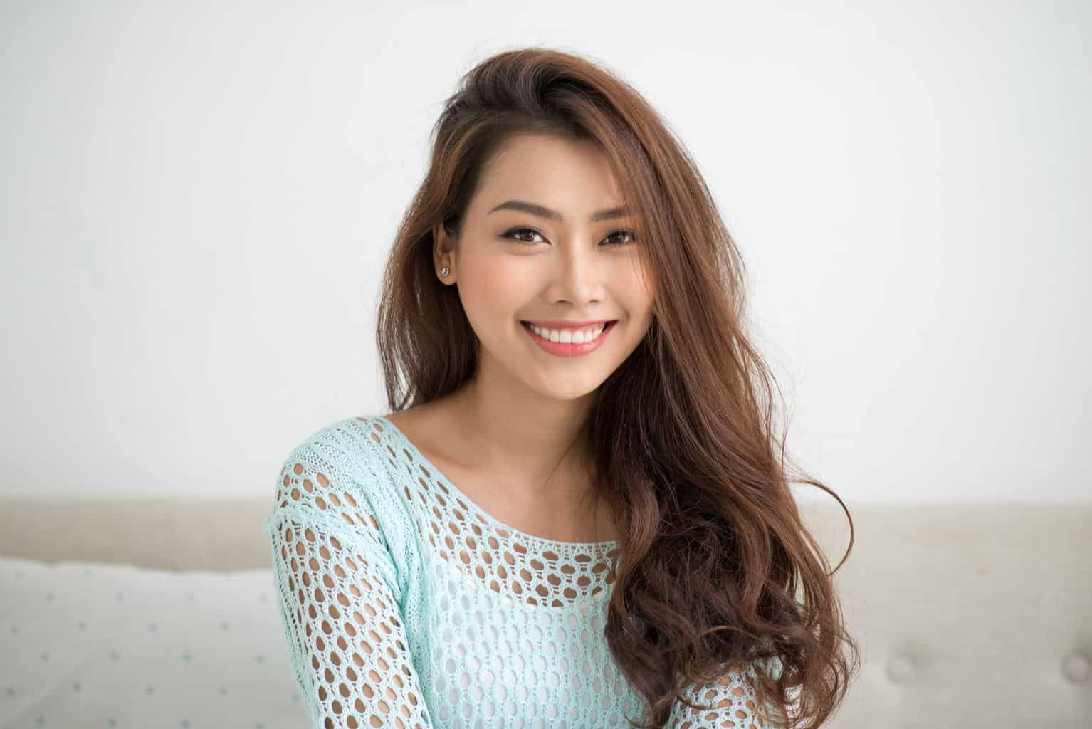 point marion asian single women Matchcom, the leading online dating resource for singles search through thousands of personals and photos go ahead, it's free to look.