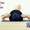 How to Say 'Cool' in Korean