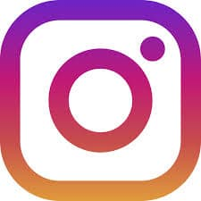 Icon for connecting on Instagram
