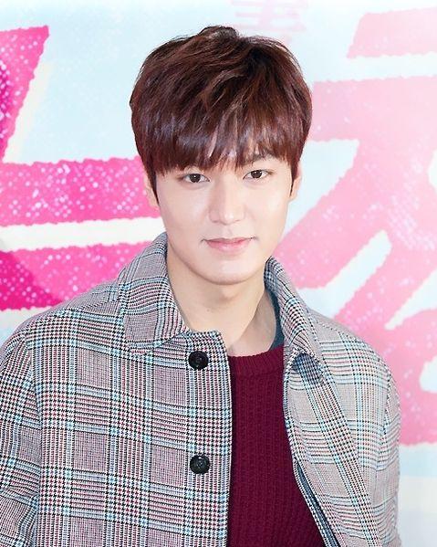 40++ Most popular male korean names info